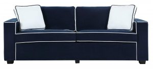 How To Choose A Sofa Couch Under 200