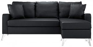 How To Choose A Sofa Under 300 In 2019 Sofasumo